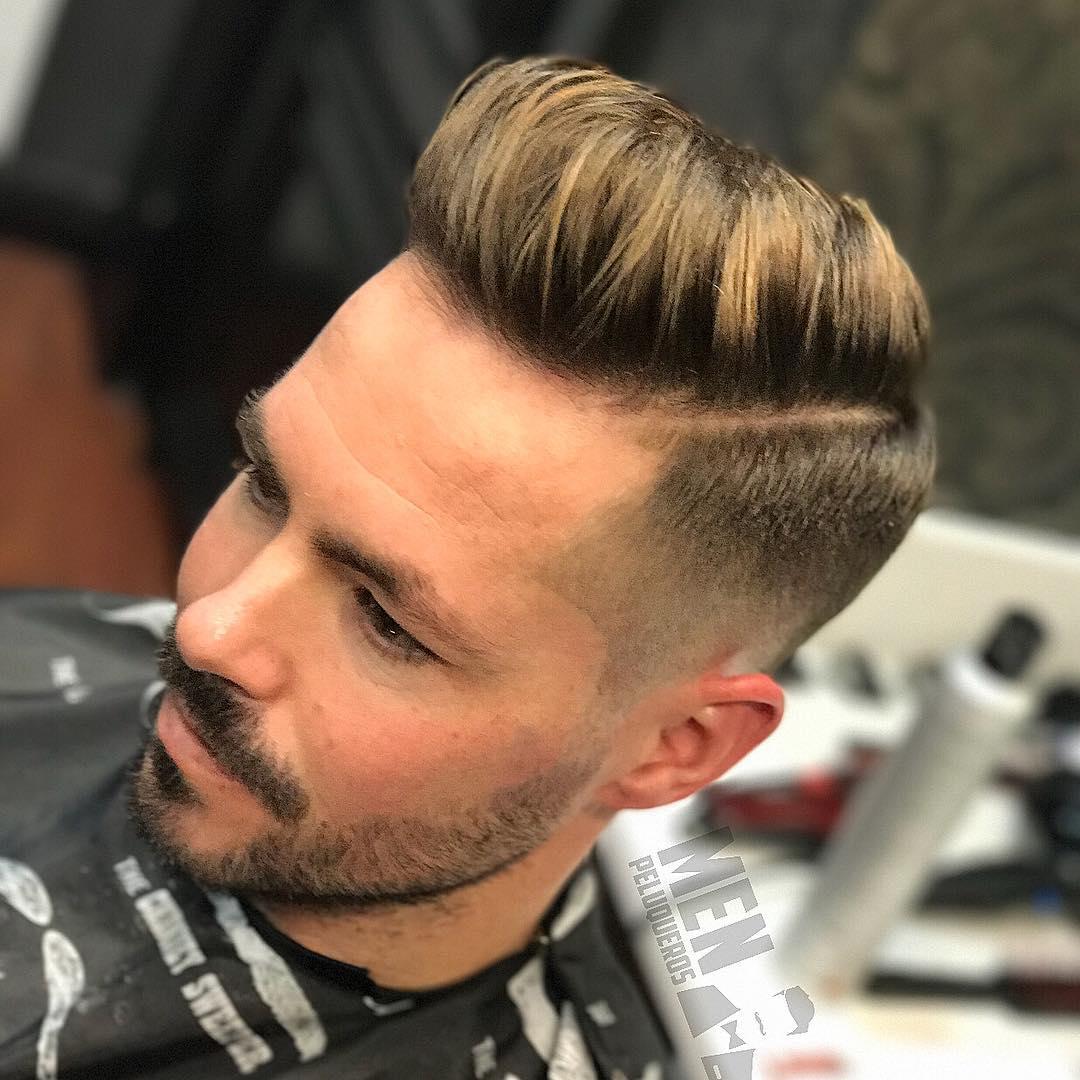 cortes de cabello para hombres 32