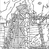 coloriages-chateaux-forts-16.jpg
