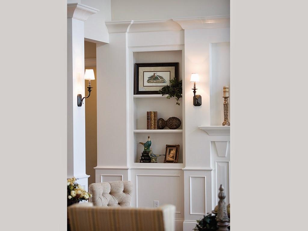 cincinnati woodworking project portfolio custom wood columns cincinnati experts in custom woodworking custom wood columns