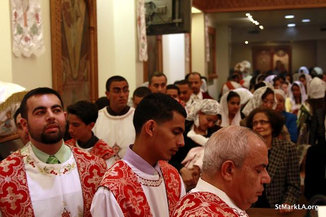 Feast of the Resurrection 2012 - _MG_1296.JPG