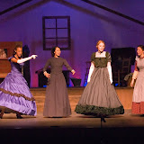 Little Women 2008 - Little%2BWomen%2BSaturday%2BShow%2B061.jpg