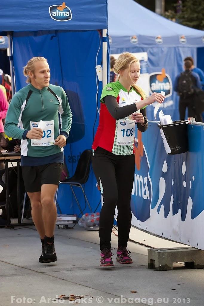 2013.09.18 Alma Linnasprint Tallinna II etapp - AS20130918TLLS_086S.jpg
