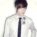 fácil-men-hairstyle-004.jpg