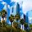 Los Angeles County Limousine | LA's Best Rated Limo Service's profile photo