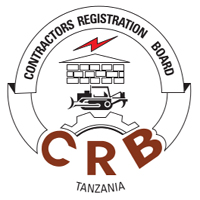 Job Opportunities at The Contractors Registration Board (CRB) April 2018