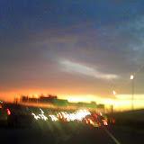 Sky - 1111062647.jpg