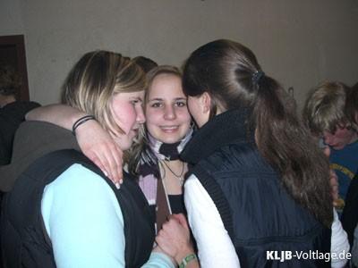 Kellnerball 2005 - CIMG0426-kl.JPG
