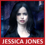 Marvel Netflix: Jessica Jones