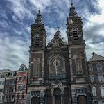 20180623_Netherlands_Olia_061.jpg