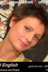 Merikom14Aug14_038 (1024x683).jpg