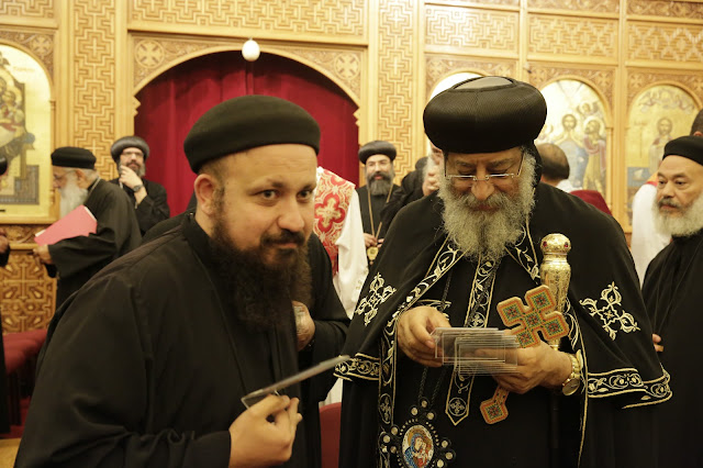 H.H Pope Tawadros II Visit (4th Album) - _09A9392.JPG