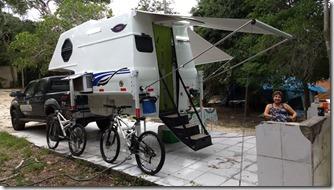 camper-nas-estradas-do-planeta-camping-dunas-do-pero