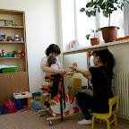 Дом ребенка № 1 Харьков 03.02.2012 - 104.jpg