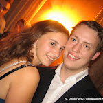 Cocktailabend - Photo -12
