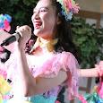 JKT48 Japan Hokkaido Promotion AEON Mall Jakarta Garden City 29-10-2017 283