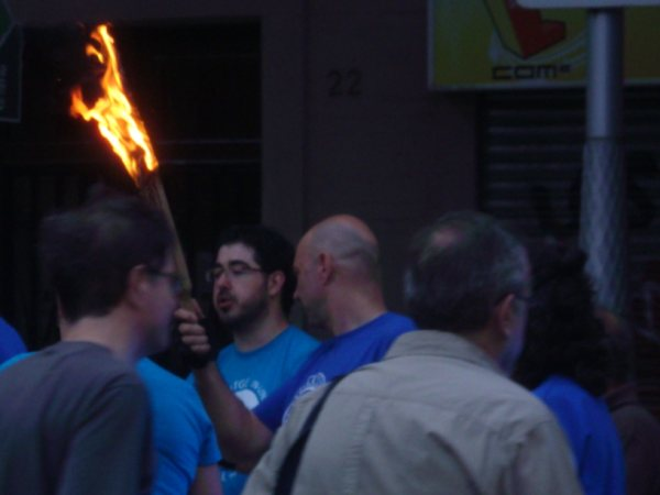 Patinada Flama del Canigó - GEDC0154.JPG