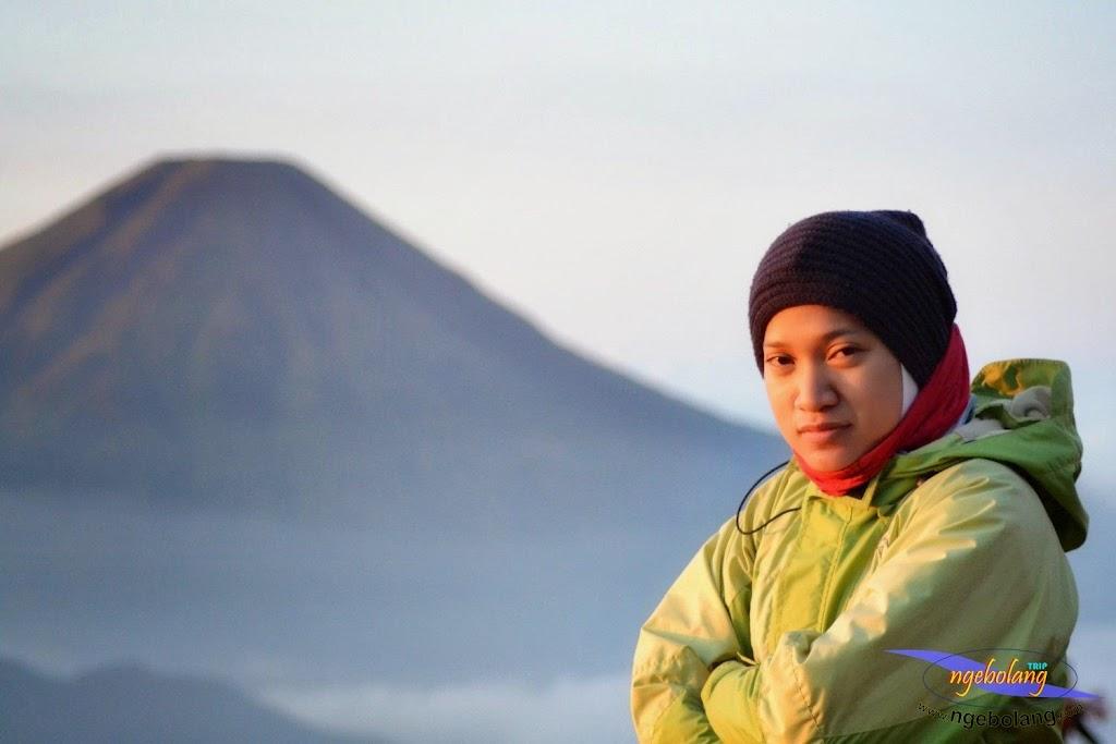 ngebolang gunung prau 13-15-juni-2014 nik 034