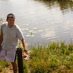20140726_Fishing_Sergiyivka_058.jpg