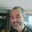 Carlos Osorio's profile photo