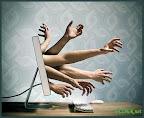 Фальшивые антивирусы становятся главным оружием киберпреступников