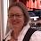 Inge Beltoft's profile photo