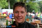 NRW-Inlinetour_2014_08_16-135302_Claus.jpg
