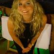 Ylenia A