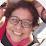 Ana Cláudia Oliveira's profile photo