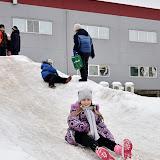 Детский праздник 9 февраля 2013г. - Image00003.jpg