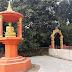 Ancient 'Kakarpatta' town declaration