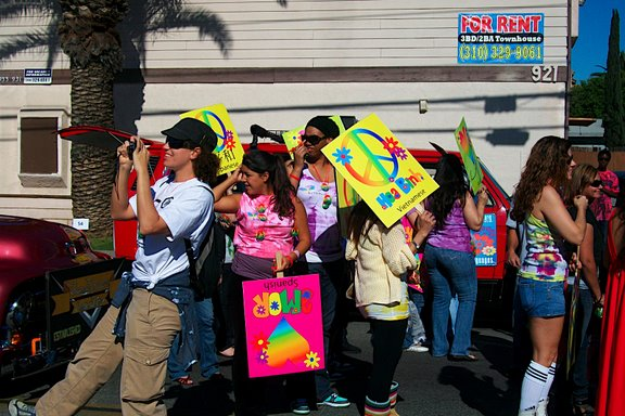 2009 MLK Parade - 101_2299.JPG