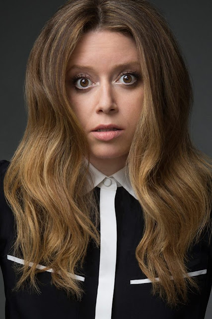 Natasha Lyonne Profile Pics Dp Images