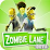 Zombie Lane (official) Neighbor_ADD's profile photo