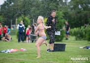 2016-07-29-blik-en-bloos-fotografie-zomerspelen-088.jpg