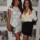 OIC - ENTSIMAGES.COM - Lizzie Cundy at the  Going Bongo - UK film premiere June 4th 2015 Photo Mobis Photos/OIC 0203 174 1069