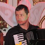 Koncert 40, 2.03.2014r.,fot.chyba s.Edyta P (19).JPG