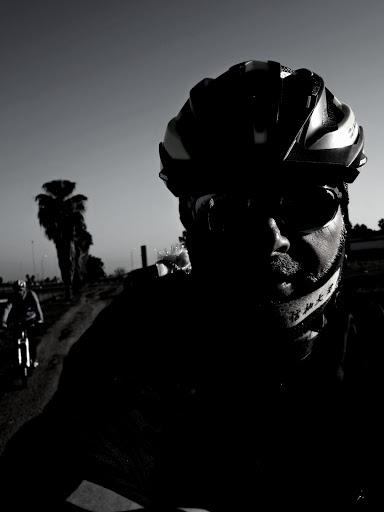 Rutas en bici. - Página 3 Inclinada%252520y%252520toststada%252520guapaa%252520030