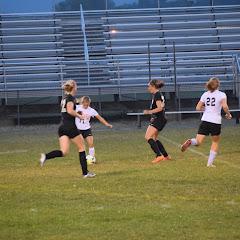 Girls Soccer Halifax vs. UDA (Rebecca Hoffman) - DSC_1029.JPG
