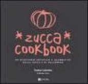 Zucca_cookbook_copertina