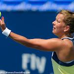 Barbora Zahlavova Strycova - Rogers Cup 2014 - DSC_4806.jpg