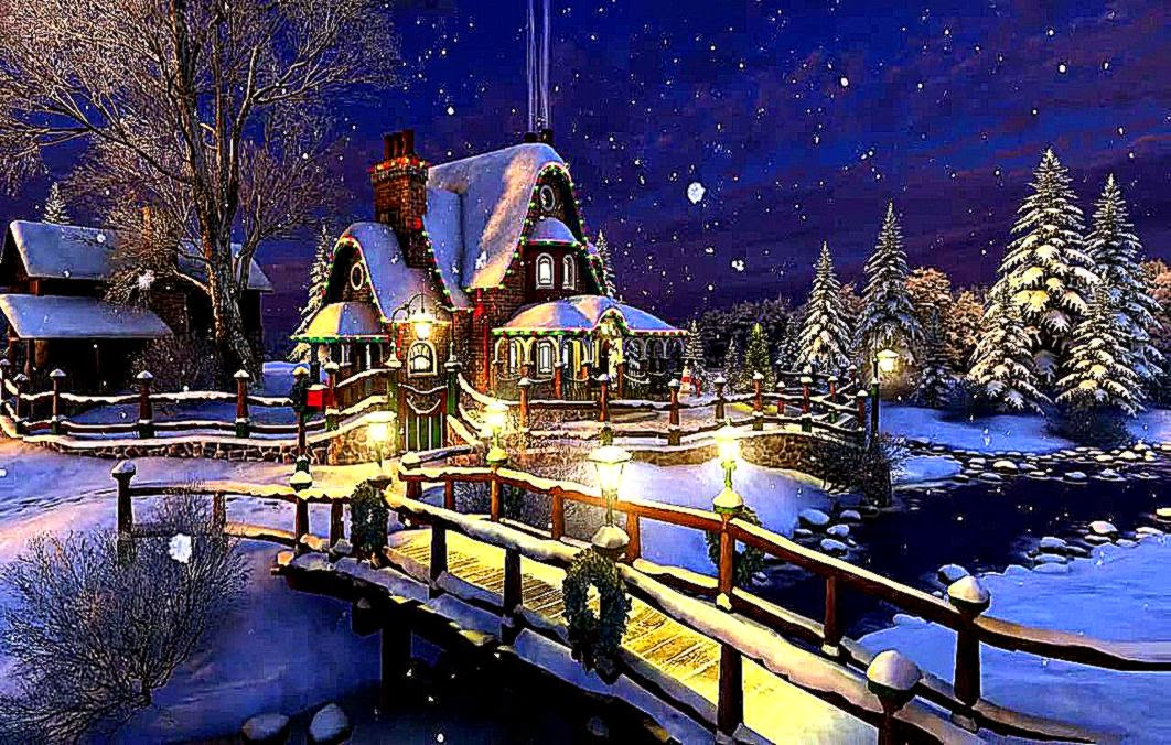 3planesoft serial wallpaper best free hd wallpaper for Screensaver natale 3d