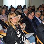 ©rinodimaio-ROTARY 2090 - XXXIII Assemblea - Pesaro 14_15 maggio 2016 - n.022.jpg
