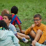 Campaments Estiu RolandKing 2011 - DSC_0295%2B2.JPG