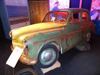 2018.04.01-002 voiture cubaine