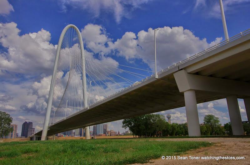 09-06-14 Downtown Dallas Skyline - IMGP2031.JPG