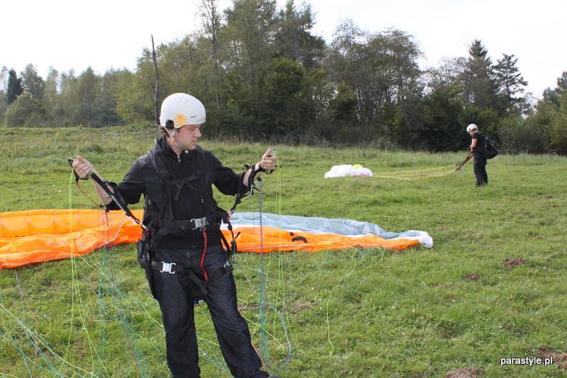 Szkolenia paralotniowe 2010 cz. 2 - IMG_2938.JPG