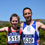 Fell Inter Counties set 3
