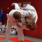 judomarathon_2012-04-14_078.JPG