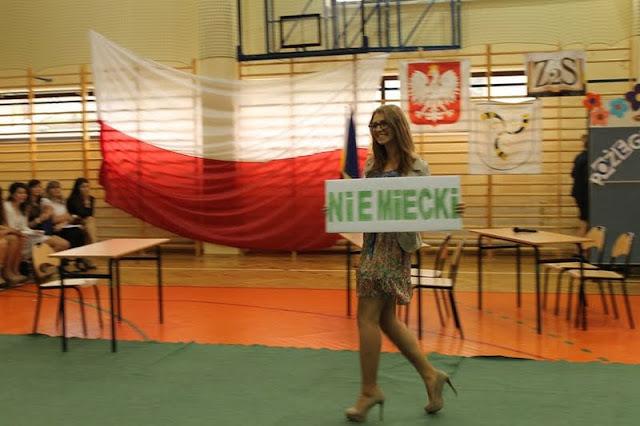 Zakończenie gimnazjum 2012 - IMG_0136_1.JPG