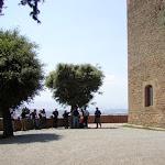 2003 - Toscana
